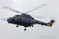 tn#6123 Lynx S-175 Danemark - navy