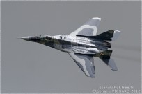 tn#6124-MiG-29-111-Pologne - air force