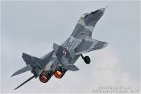tn#6125 MiG-29 111 Pologne - air force