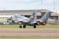 tn#6127-MiG-29-56-Pologne-air-force