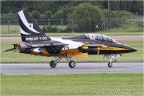 tn#6134-Korea Aerospace T-50B Golden Eagle-10-0055