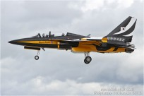 vignette#6135-Korea-Aerospace-T-50B-Golden-Eagle