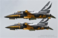 tn#6136-Korea Aerospace T-50B Golden Eagle-10-0054