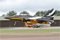 vignette#6137-Korea-Aerospace-T-50B-Golden-Eagle