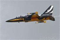 tn#6139-Korea Aerospace T-50B Golden Eagle-10-0059