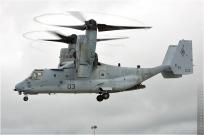 tn#6141-V-22-166689-USA - marine corps