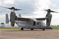 tn#6142-V-22-166689-USA-marine-corps