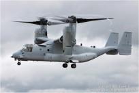 vignette#6143-Bell-Boeing-MV-22B-Osprey