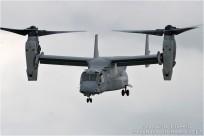 tn#6145-V-22-168225-USA-marine-corps