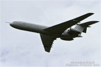 tn#6147-VC10-XV104-Royaume-Uni - air force