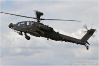 tn#6158-Apache-ZJ167-Royaume-Uni - army