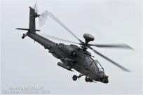 tn#6159-Apache-ZJ167-Royaume-Uni-army