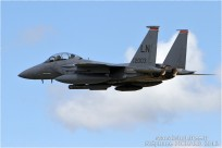 tn#6178-Boeing F-15E Strike Eagle-01-2003