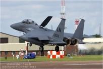 tn#6179-Boeing F-15E Strike Eagle-01-2002