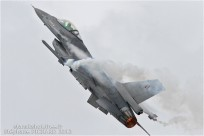 vignette#6180-General-Dynamics-F-16AM-Fighting-Falcon