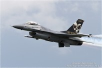 tn#6181-F-16-FA-121-Belgique-air-force
