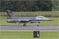 tn#6182-F-16-FA-121-Belgique-air-force