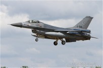 tn#6184-F-16-J-516-Pays-Bas-air-force