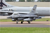 tn#6185-F-16-J-516-Pays-Bas-air-force