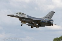tn#6186-F-16-J-632-Pays-Bas-air-force