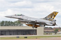 tn#6187-F-16-671-Norvege-air-force