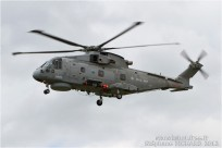 tn#6199-EHI Merlin HM1-ZH856