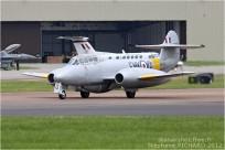 tn#6201-Meteor-WA591-Royaume-Uni
