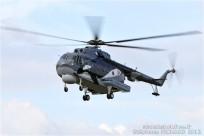 tn#6202-Mi-14-1001-Pologne-navy