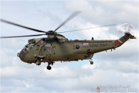 tn#6209-Westland Sea King HC4+-ZD626
