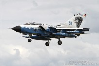 tn#6213-Tornado-45-85-Allemagne-air-force