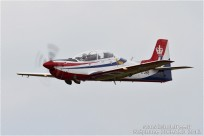 tn#6215-Tucano-ZF269-Royaume-Uni-air-force