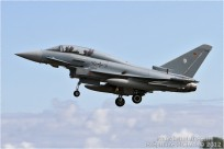 tn#6221 Typhoon 30-31 Allemagne - air force