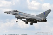 tn#6222-Typhoon-ZK334-Royaume-Uni - air force