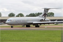 tn#6224-VC10-XR808-Royaume-Uni-air-force
