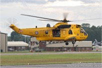 tn#6229-Sea King-ZH542-Royaume-Uni-air-force