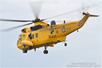 tn#6230-Sea King-ZH542-Royaume-Uni-air-force