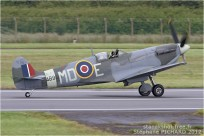 tn#6231-Spitfire-AB910-Royaume-Uni-air-force