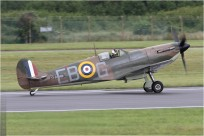 tn#6232-Spitfire-P7350-Royaume-Uni-air-force