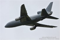 tn#6233-Tristar-ZD953-Royaume-Uni - air force