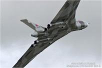 tn#6238-Vulcan-XH558-Royaume-Uni