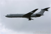 tn#6242-VC10-ZA150-Royaume-Uni - air force