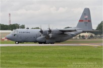 tn#6243-C-130-80-0326-USA-air-force