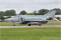 tn#6245-F-4-38-28-Allemagne-air-force