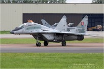 tn#6248-MiG-29-5304-Slovaquie-air-force