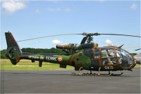tn#6251-Gazelle-4185-France-army