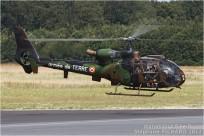 tn#6252-Aerospatiale SA342M Gazelle-4166