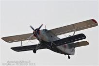 vignette#6253-Antonov-An-2TD