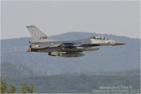 tn#6256-F-16-J-632-Pays-Bas-air-force