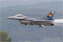 tn#6257-General Dynamics F-16AM Fighting Falcon-FA-84