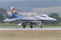 tn#6258-F-16-FA-84-Belgique-air-force
